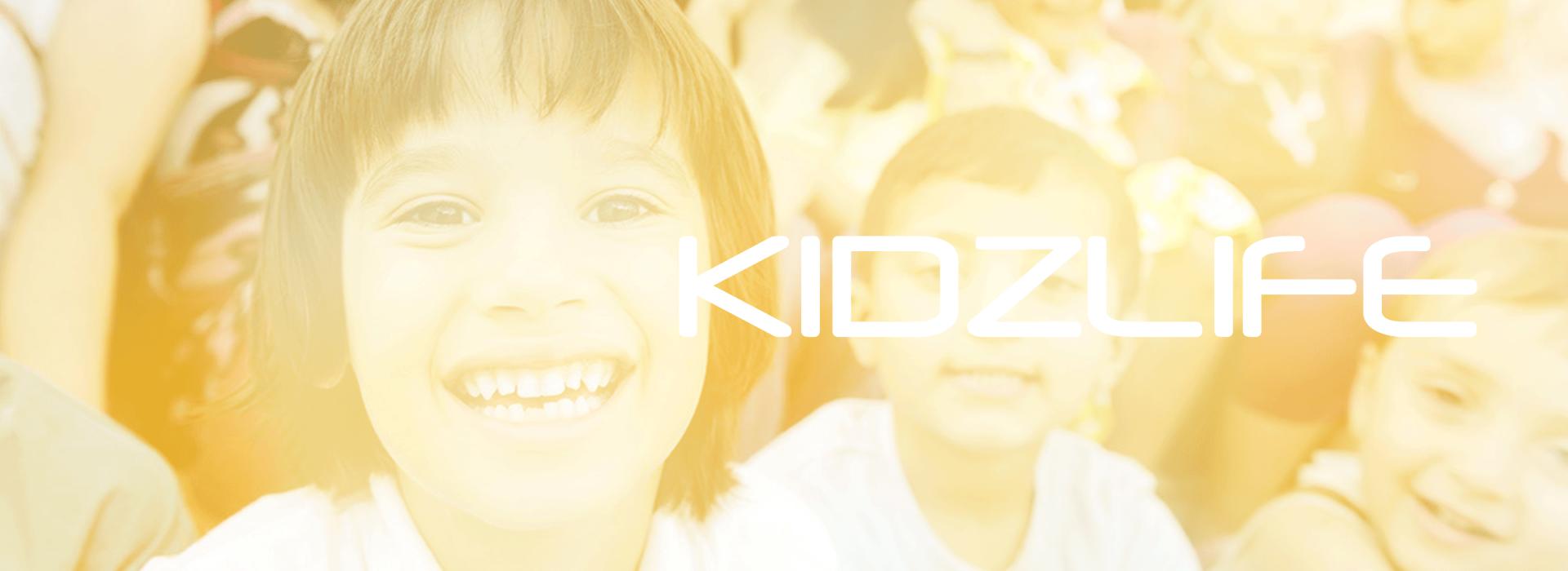 Slider-Home-KidsLife