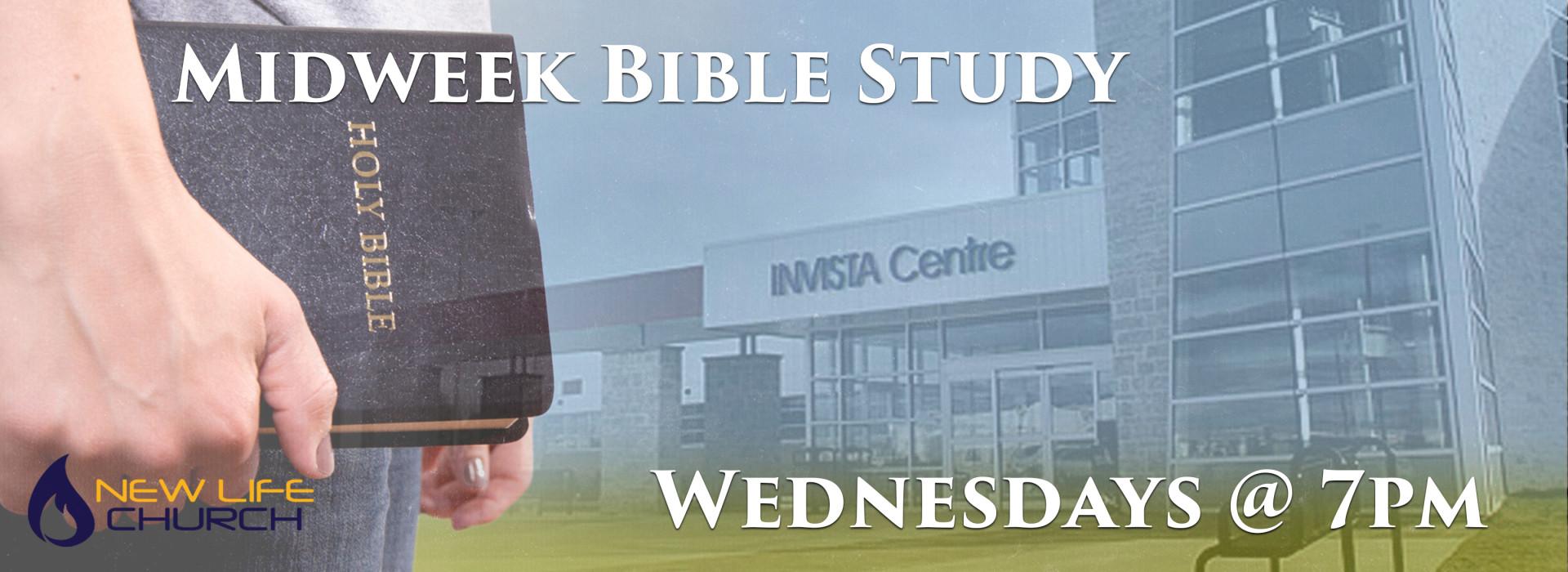 Biblestudyweb