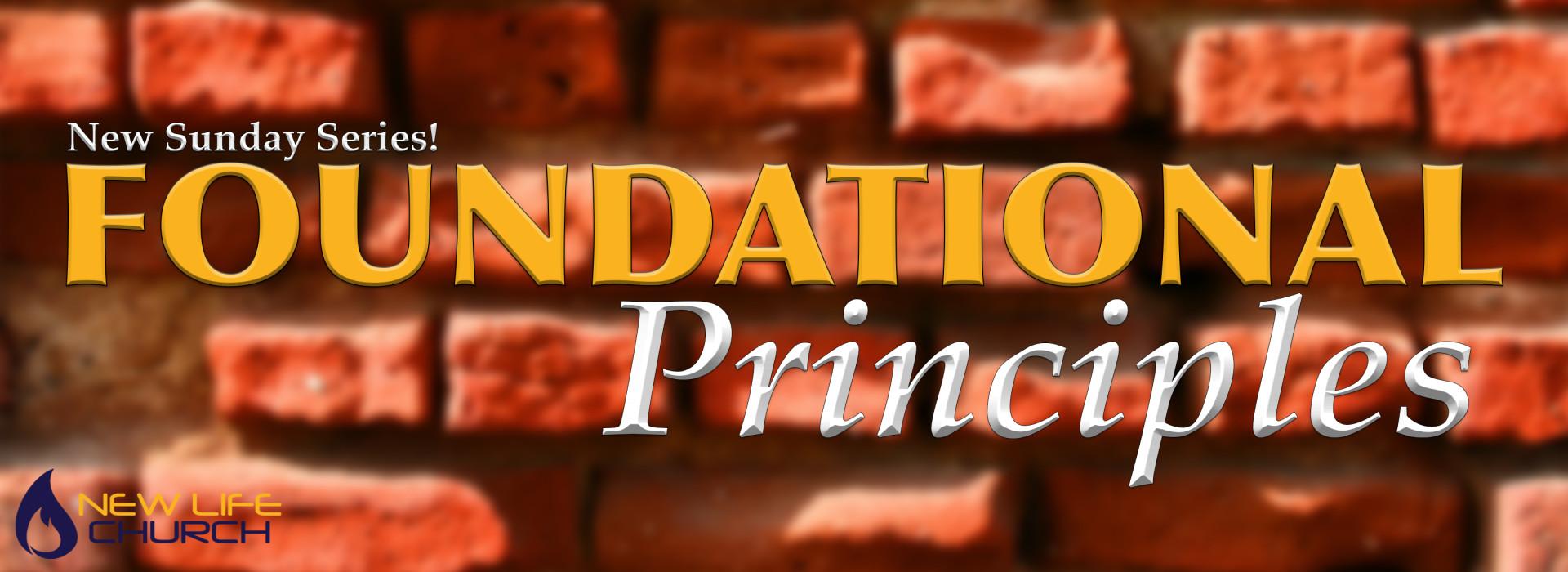 FoundationsSeriesweb